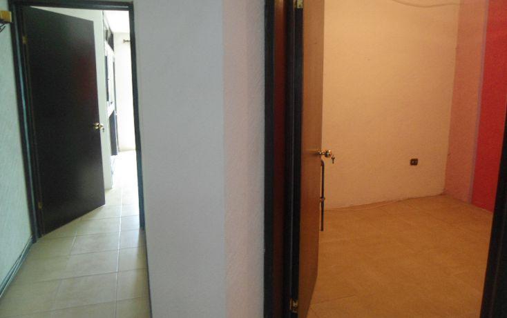 Foto de casa en venta en, las jacarandas, xalapa, veracruz, 1249025 no 28