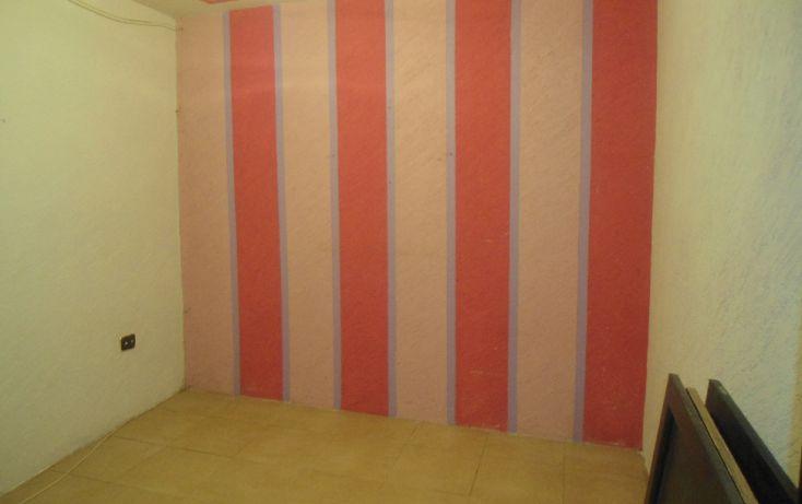 Foto de casa en venta en, las jacarandas, xalapa, veracruz, 1249025 no 29