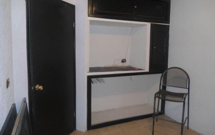Foto de casa en venta en, las jacarandas, xalapa, veracruz, 1249025 no 30