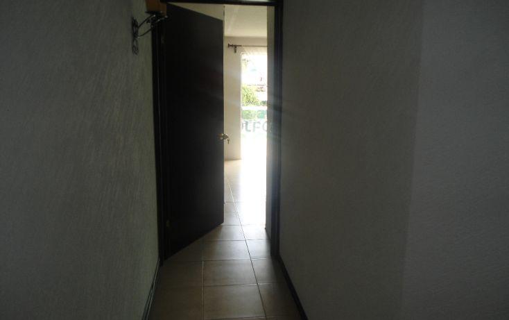 Foto de casa en venta en, las jacarandas, xalapa, veracruz, 1249025 no 31
