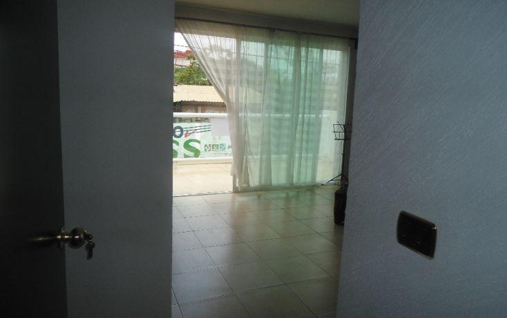 Foto de casa en venta en, las jacarandas, xalapa, veracruz, 1249025 no 32