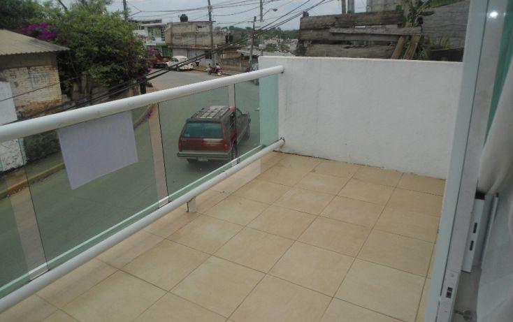 Foto de casa en venta en, las jacarandas, xalapa, veracruz, 1249025 no 34