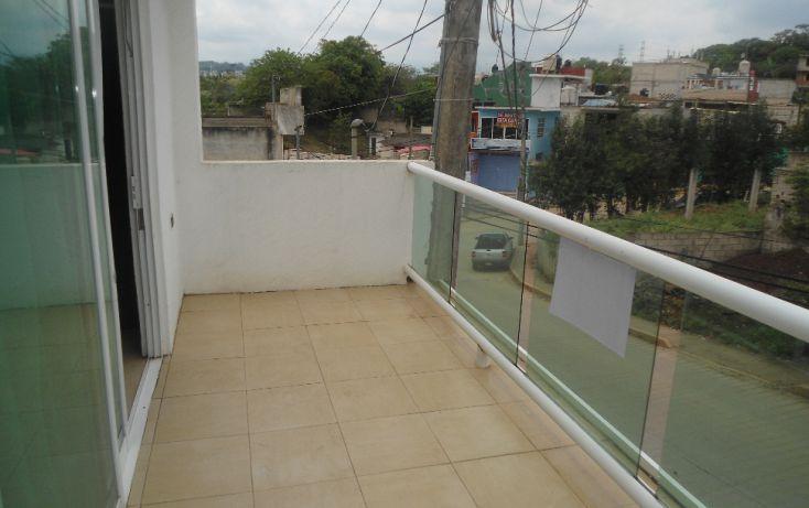 Foto de casa en venta en, las jacarandas, xalapa, veracruz, 1249025 no 35