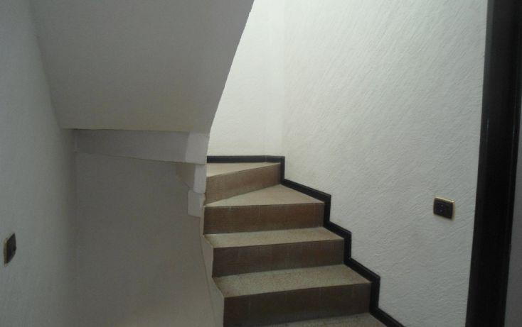 Foto de casa en venta en, las jacarandas, xalapa, veracruz, 1249025 no 36