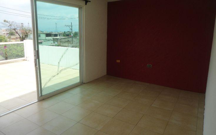 Foto de casa en venta en, las jacarandas, xalapa, veracruz, 1249025 no 37