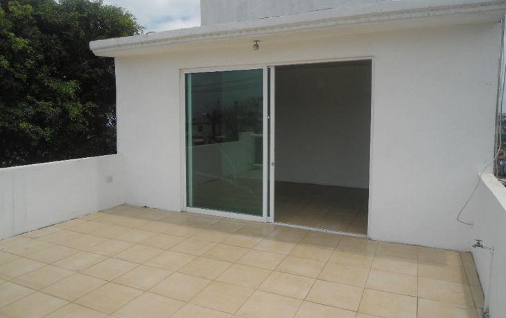 Foto de casa en venta en, las jacarandas, xalapa, veracruz, 1249025 no 38