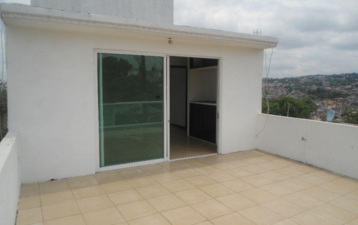 Foto de casa en venta en, las jacarandas, xalapa, veracruz, 1249025 no 39