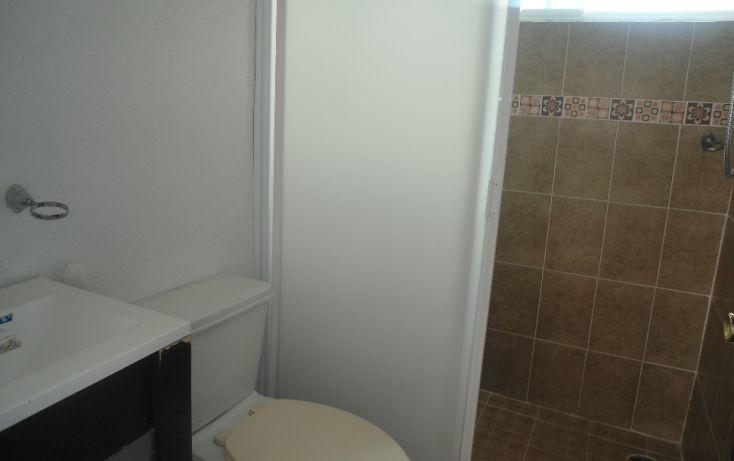 Foto de casa en venta en, las jacarandas, xalapa, veracruz, 1249025 no 40