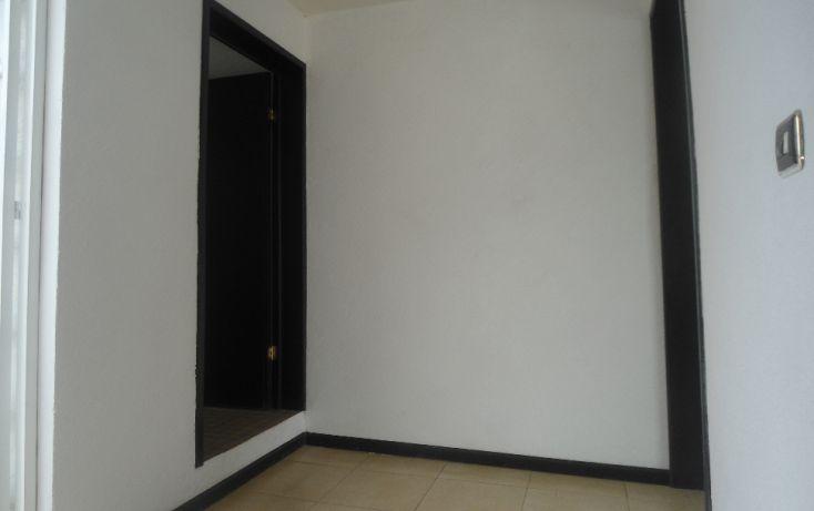 Foto de casa en venta en, las jacarandas, xalapa, veracruz, 1249025 no 42