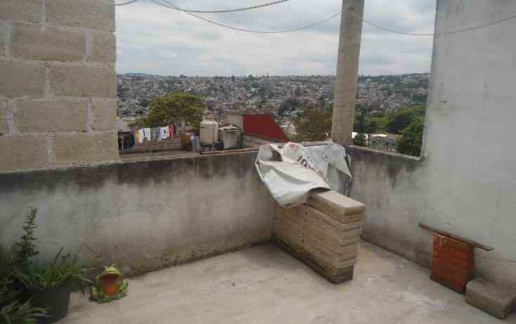 Foto de casa en venta en, las jacarandas, xalapa, veracruz, 1249025 no 45