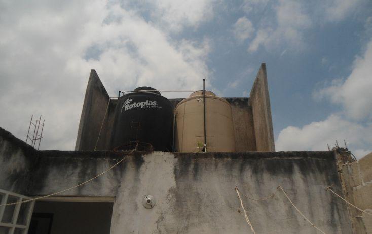 Foto de casa en venta en, las jacarandas, xalapa, veracruz, 1249025 no 46