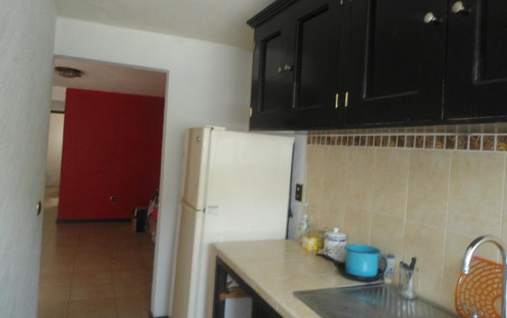 Foto de casa en venta en  , las jacarandas, xalapa, veracruz de ignacio de la llave, 1249025 No. 04