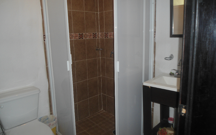 Foto de casa en venta en  , las jacarandas, xalapa, veracruz de ignacio de la llave, 1249025 No. 05