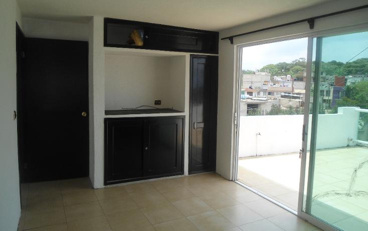 Foto de casa en venta en  , las jacarandas, xalapa, veracruz de ignacio de la llave, 1249025 No. 08