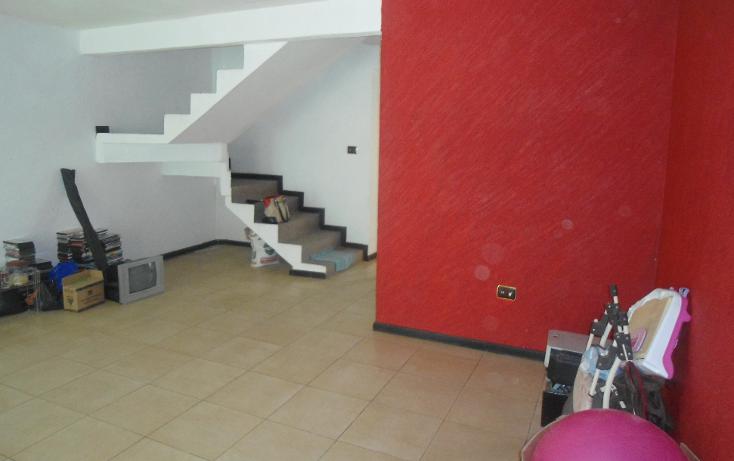 Foto de casa en venta en  , las jacarandas, xalapa, veracruz de ignacio de la llave, 1249025 No. 10