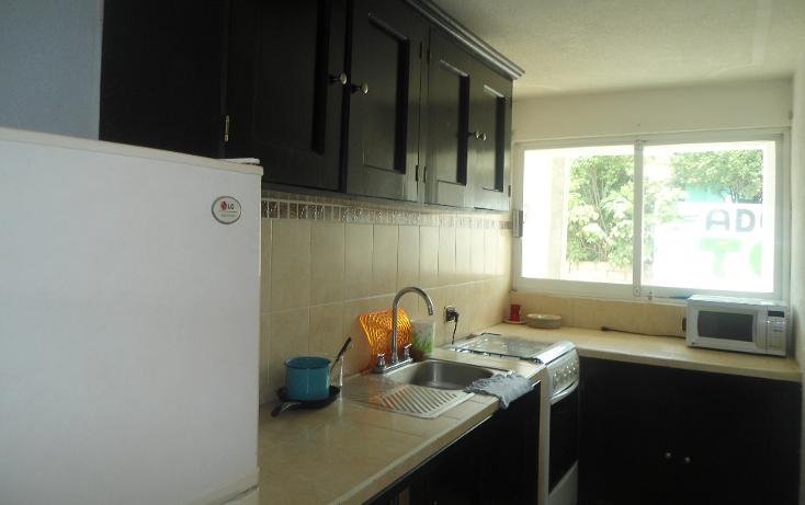 Foto de casa en venta en  , las jacarandas, xalapa, veracruz de ignacio de la llave, 1249025 No. 11