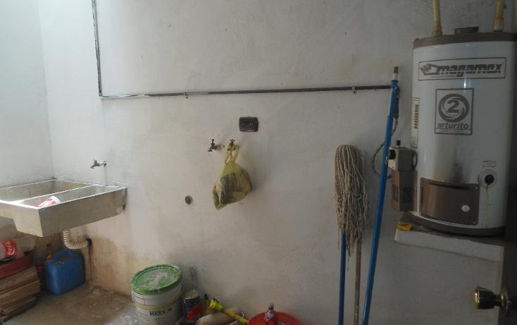 Foto de casa en venta en  , las jacarandas, xalapa, veracruz de ignacio de la llave, 1249025 No. 15