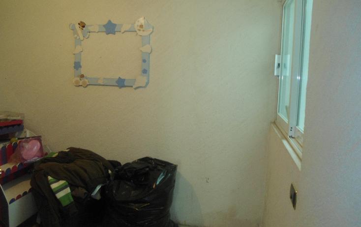 Foto de casa en venta en  , las jacarandas, xalapa, veracruz de ignacio de la llave, 1249025 No. 17