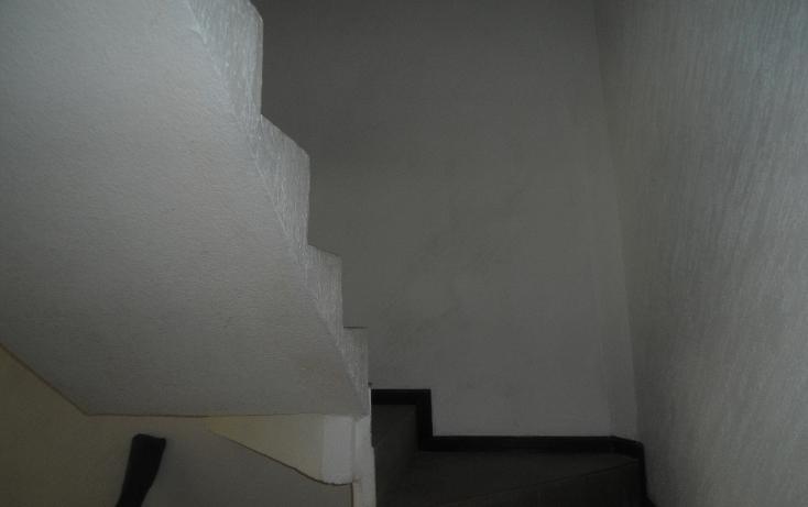 Foto de casa en venta en  , las jacarandas, xalapa, veracruz de ignacio de la llave, 1249025 No. 19
