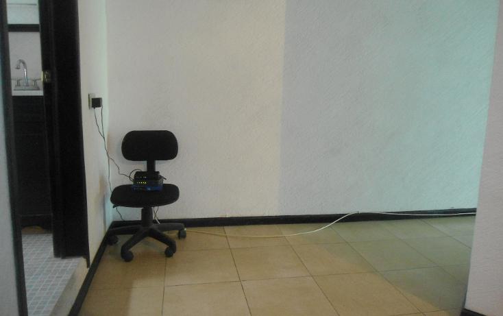 Foto de casa en venta en  , las jacarandas, xalapa, veracruz de ignacio de la llave, 1249025 No. 22