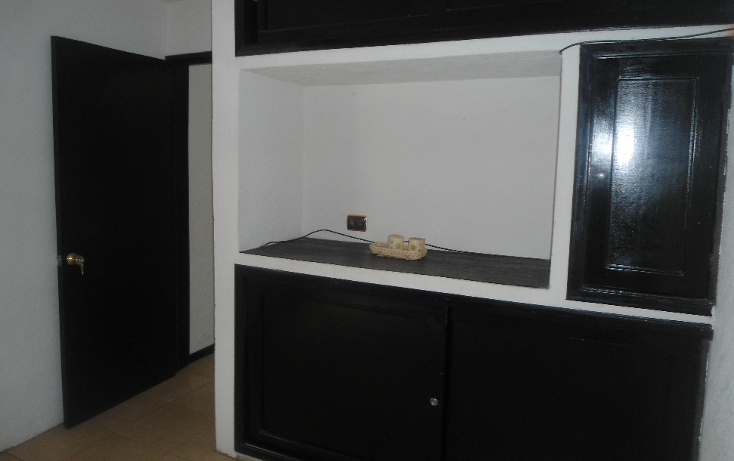 Foto de casa en venta en  , las jacarandas, xalapa, veracruz de ignacio de la llave, 1249025 No. 24