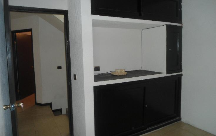 Foto de casa en venta en  , las jacarandas, xalapa, veracruz de ignacio de la llave, 1249025 No. 25