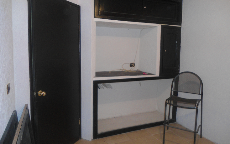 Foto de casa en venta en  , las jacarandas, xalapa, veracruz de ignacio de la llave, 1249025 No. 30
