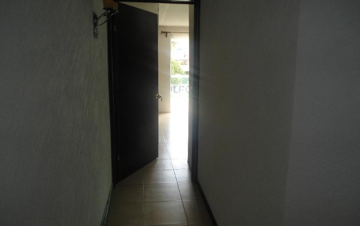 Foto de casa en venta en  , las jacarandas, xalapa, veracruz de ignacio de la llave, 1249025 No. 31