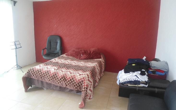 Foto de casa en venta en  , las jacarandas, xalapa, veracruz de ignacio de la llave, 1249025 No. 33