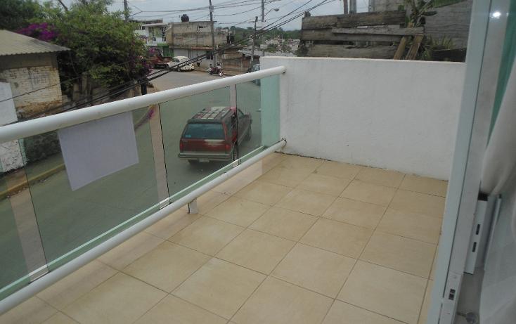 Foto de casa en venta en  , las jacarandas, xalapa, veracruz de ignacio de la llave, 1249025 No. 34