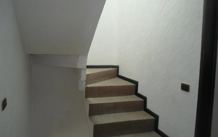 Foto de casa en venta en  , las jacarandas, xalapa, veracruz de ignacio de la llave, 1249025 No. 36