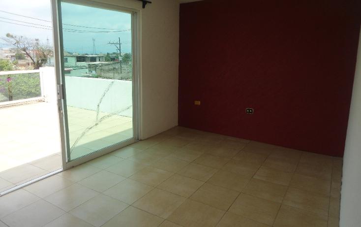 Foto de casa en venta en  , las jacarandas, xalapa, veracruz de ignacio de la llave, 1249025 No. 37