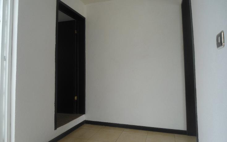 Foto de casa en venta en  , las jacarandas, xalapa, veracruz de ignacio de la llave, 1249025 No. 42
