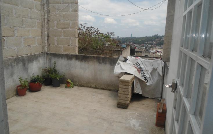 Foto de casa en venta en  , las jacarandas, xalapa, veracruz de ignacio de la llave, 1249025 No. 43