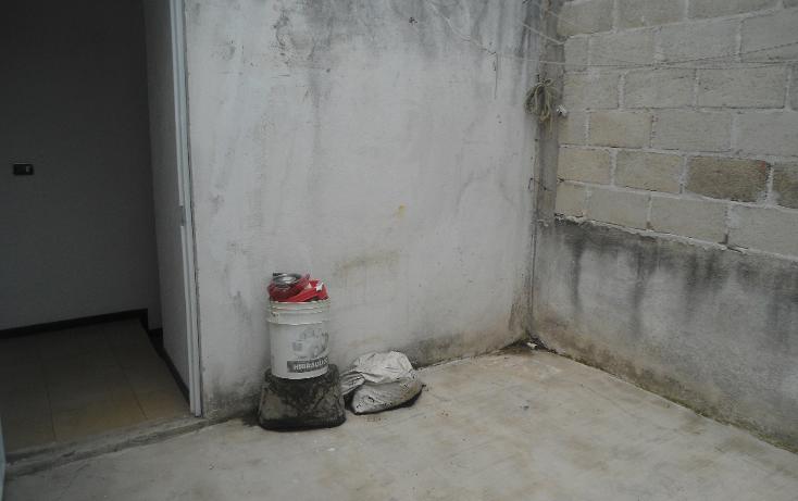 Foto de casa en venta en  , las jacarandas, xalapa, veracruz de ignacio de la llave, 1249025 No. 44