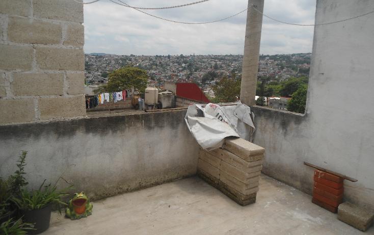 Foto de casa en venta en  , las jacarandas, xalapa, veracruz de ignacio de la llave, 1249025 No. 45