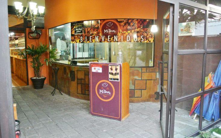 Foto de local en venta en, las jaras, metepec, estado de méxico, 1119743 no 01