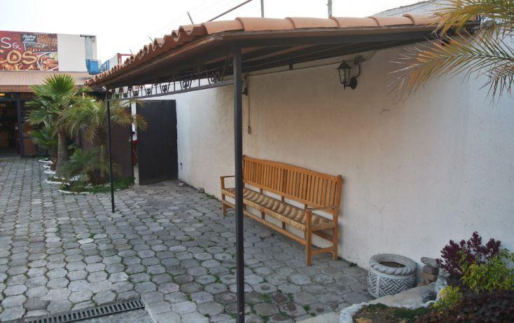 Foto de local en venta en, las jaras, metepec, estado de méxico, 1119743 no 10