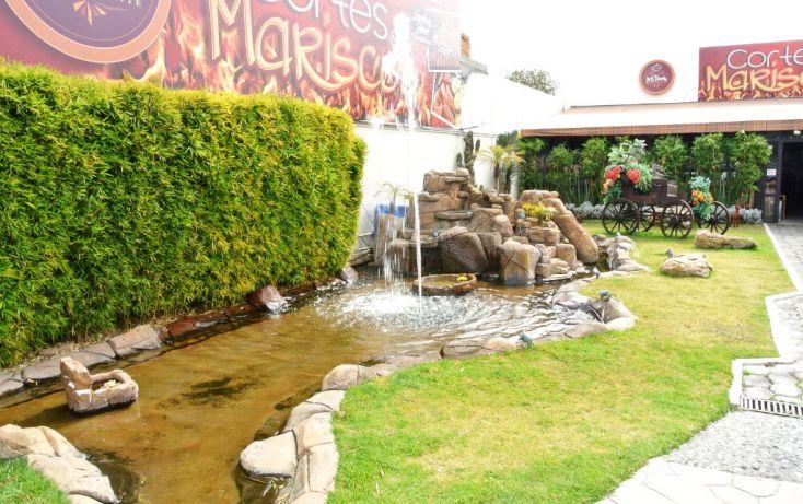 Foto de local en venta en, las jaras, metepec, estado de méxico, 1119743 no 12