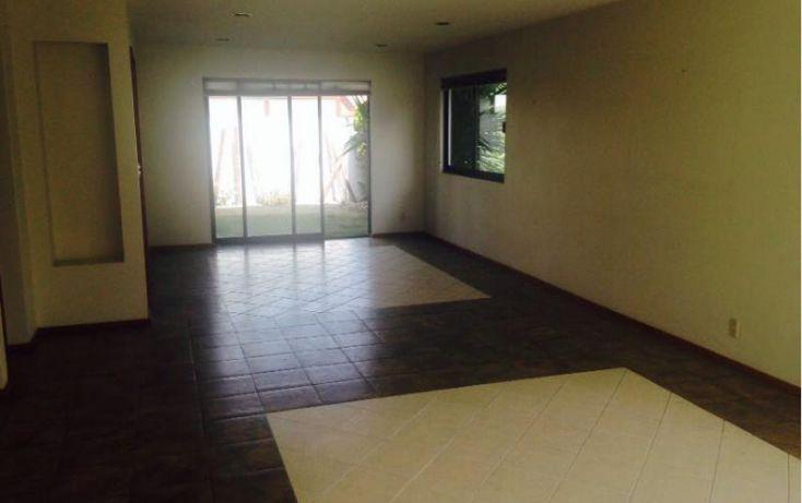 Foto de casa en renta en, las jaras, metepec, estado de méxico, 1900068 no 06