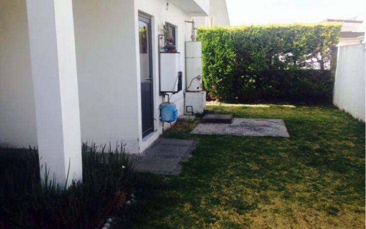 Foto de casa en renta en, las jaras, metepec, estado de méxico, 1900068 no 10