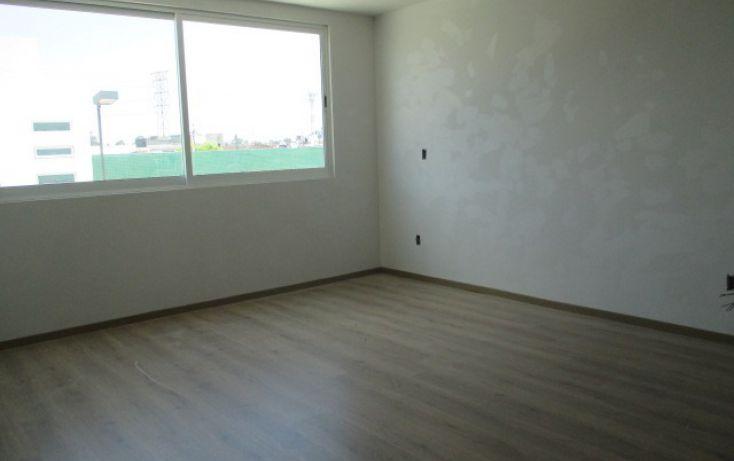 Foto de casa en condominio en venta en, las jaras, metepec, estado de méxico, 1911016 no 08