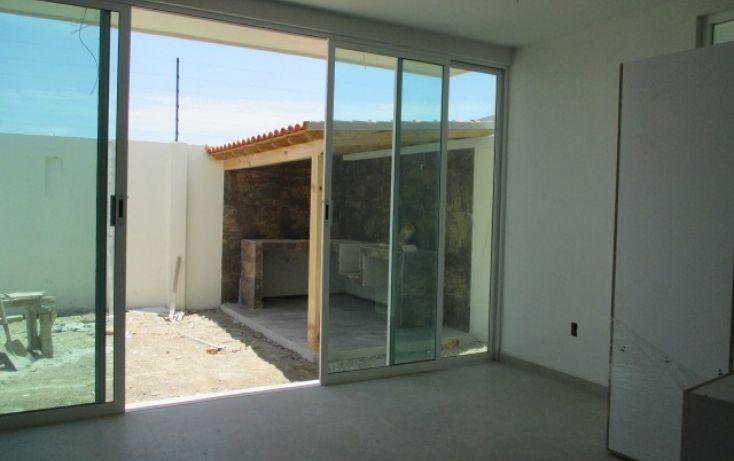 Foto de casa en condominio en venta en, las jaras, metepec, estado de méxico, 1911016 no 09