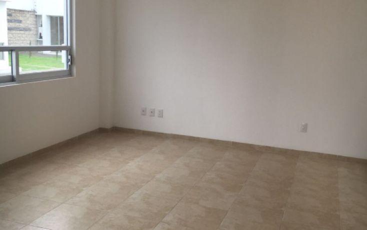 Foto de casa en renta en, las jaras, metepec, estado de méxico, 1974032 no 02
