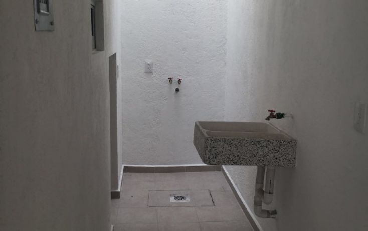 Foto de casa en renta en, las jaras, metepec, estado de méxico, 1974032 no 04