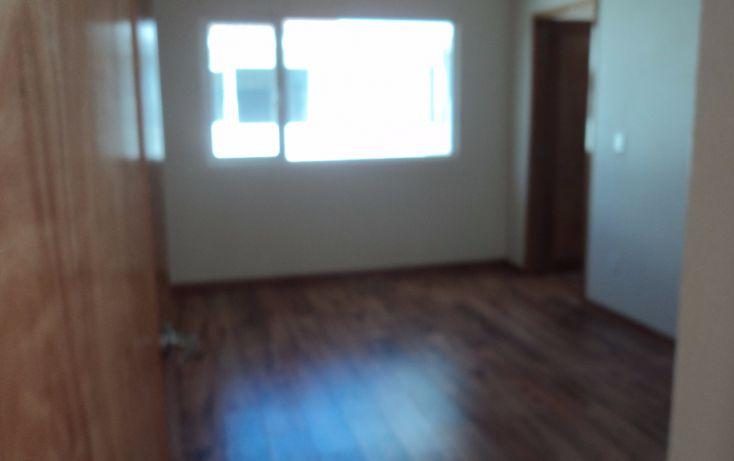 Foto de casa en condominio en renta en, las jaras, metepec, estado de méxico, 1989344 no 05