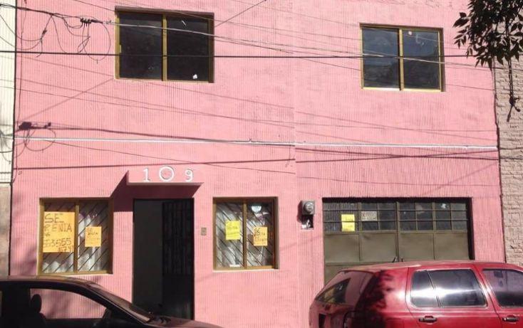Foto de casa en renta en, las jaras, metepec, estado de méxico, 2002922 no 01