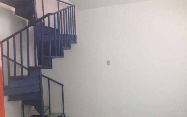 Foto de casa en renta en, las jaras, metepec, estado de méxico, 2002922 no 02