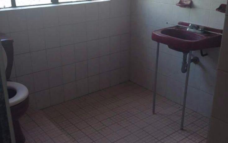 Foto de casa en renta en, las jaras, metepec, estado de méxico, 2002922 no 03