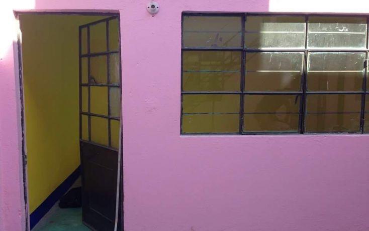 Foto de casa en renta en, las jaras, metepec, estado de méxico, 2002922 no 04